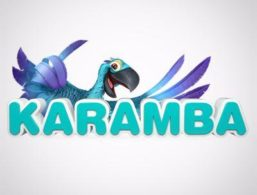 Karamba Casino Review 2020