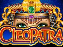 IGT – Cleopatra