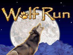 IGT – Wolf Run