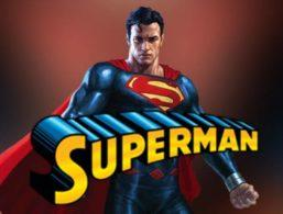 NextGen – Superman
