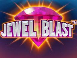 Quickspin – Jewel Blast