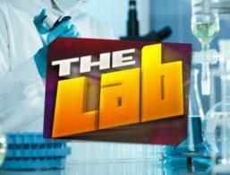 Elk Studios – The Lab