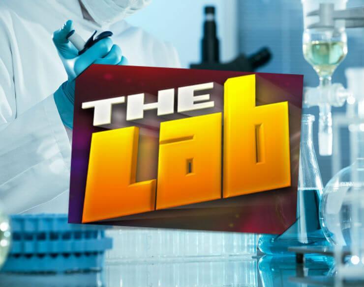 Casinoer Danmark har gennemgået The Lab spillemaskine fra Elk Studios med Wilds, bonusspil og mange andre funktioner.