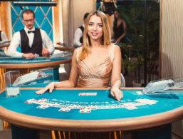 Guide: best new online casinos 2020 in the UK