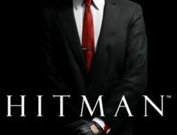 Microgaming – Hitman