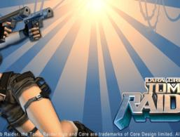 Microgaming – Tomb Raider