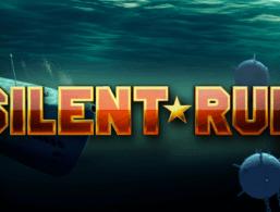 NetEnt – Silent Run