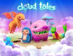 iSoftBet – Cloud Tales