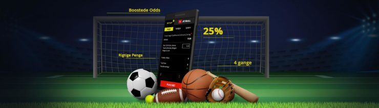 Karamba sports betting
