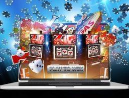 9 common myths and misunderstandings about online slot machines