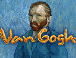 Play free: Van Gogh – STHLMGAMING
