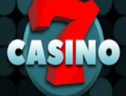 7Casino review 2020