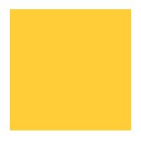payout time logo