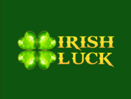 Irish Luck Casino review 2021