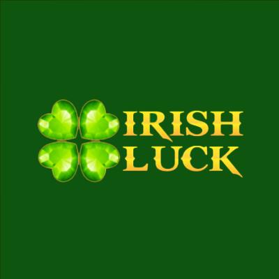 Irish luck casino review
