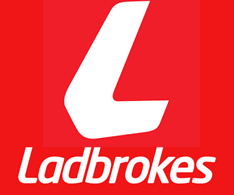 Ladbrokes Casino Review 2021