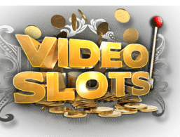 Video Slots Casino Review 2020