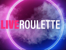 Live Roulette Casino Review 2021