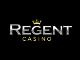 Regent casino Review 2020