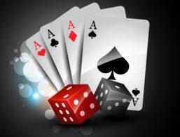 7 Habits of a professional casino player