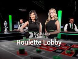 Casino gamification: Social casino 2020