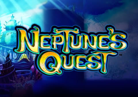Neptune's quest slot