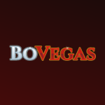 BoVegas Casino Review: Experience Vegas at the Comfort of Home!