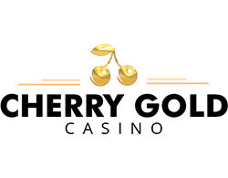 Cherry Gold Casino Review: Have the Sweetest Treat of Your Life!