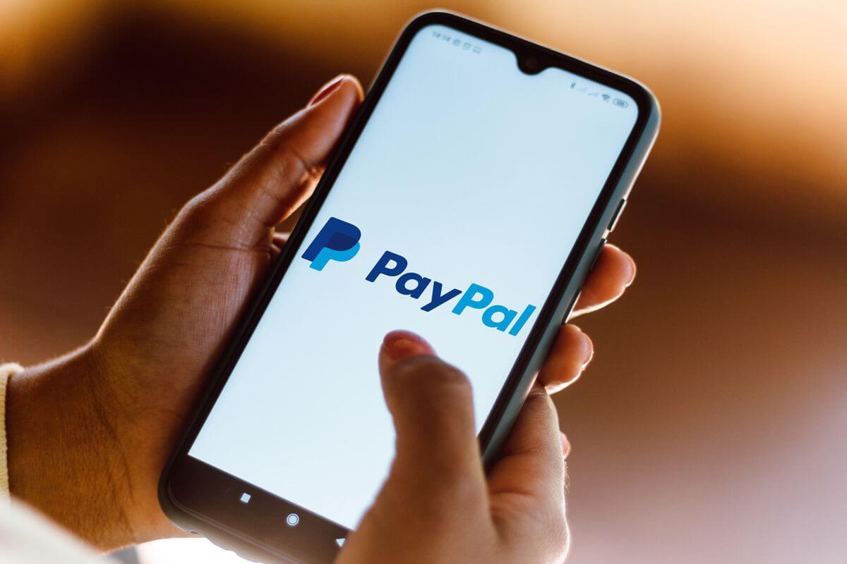 paypal casinos uk 2021