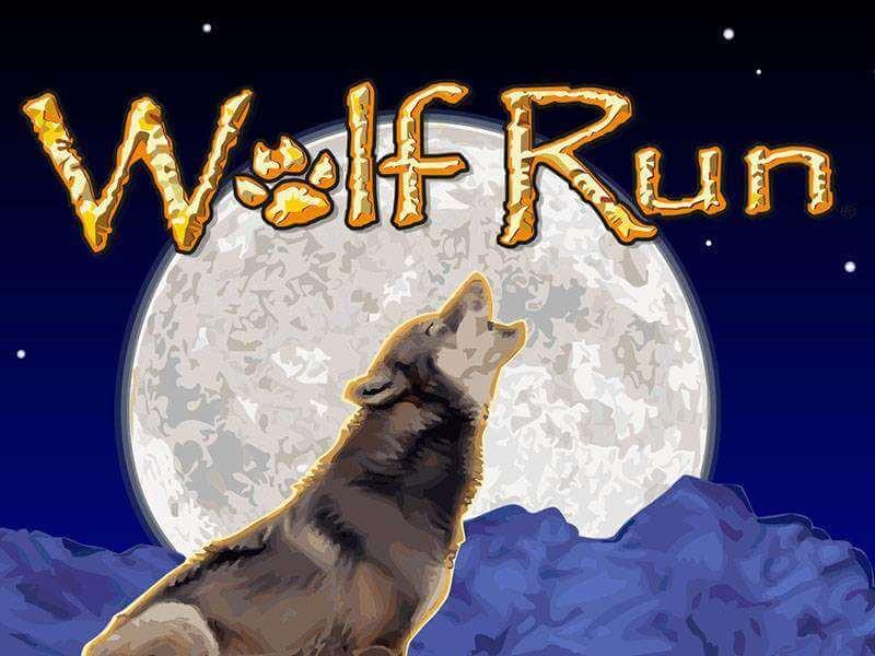 IGT-–-Wolf-Run-1