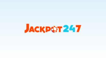 Jackpot 24/7 review
