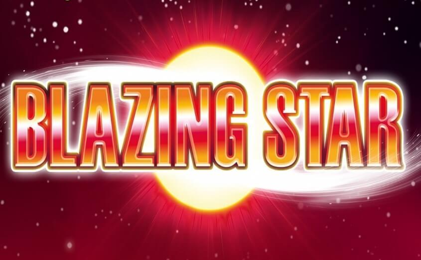 Merkur-Gaming-Blazing-Star-1