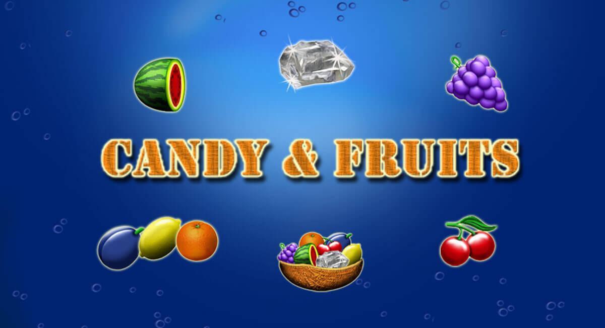 Merkur-Gaming-Candy-and-Fruits-1