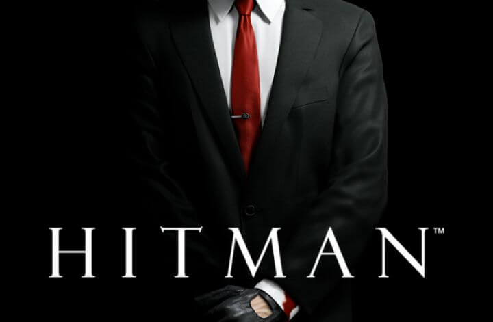 Microgaming-Hitman-1